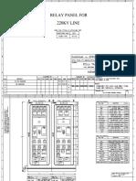 220kV LINE-1 BAY-201 7SA522.pdf