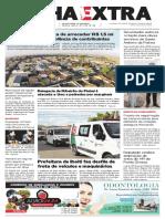 Folha Extra 1499