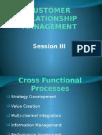 CRMT Session3