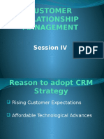 CRMT Session4