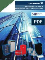 Pressurisation Range DR2 Brochure March 14LR.pdf