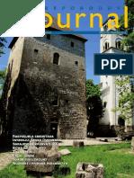 Preprodov Journal br. 140