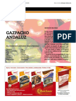 gazpacho.pdf