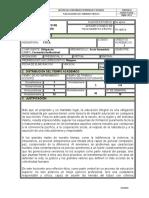 Ética, Plan de asignatura 2016-1.doc