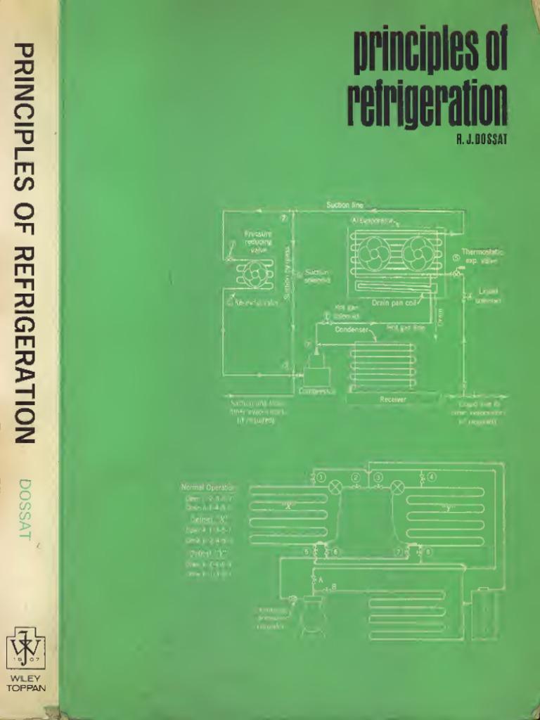 Roy j dossat principles of refrigerationpdf pressure roy j dossat principles of refrigerationpdf pressure pressure measurement fandeluxe Gallery