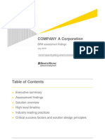 20100721_COMPANY A_BPM Assessment_Final.pdf