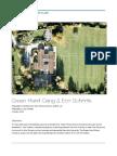 stratford grounds permaplan