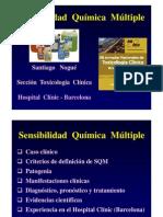 SQM dr Nogué