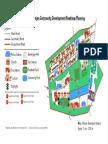 Brgy. Mojon Community Development Roadmap Planning (FINAL)