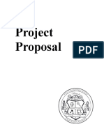 proposal 10-28-15