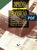 A Imprensa Em Transicao o Jornalismo Brasileiro Nos Anos 50