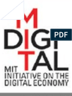 Big Data For Customer Service - How Big Companies Can Capitalise On It To Gain A Competitive Edge? Mit Edu