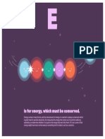 6 Particle Physics Abcs
