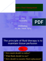Perioperative Fluid Therapy.ppt