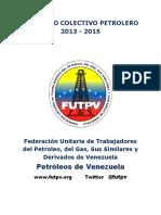 Ccp Futpv 2013-2015 Def 1
