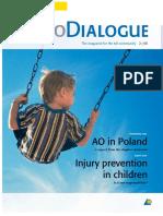 AO Dialog 2006_02