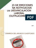 Presentación Desvinculacion laboral.ppt
