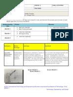 2 1 5 cranestraindesignfolio step5