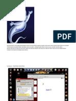 Sakrivanje Fajlova i Foldera Duplim Klikom Misa