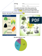 notes- biomass and composting   2013 with answers
