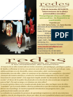 3a Jornada Clinica