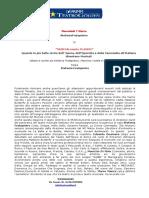 Comunicato-stampa-musicalmente-7-marzo-2016.pdf