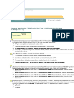 Practico-Final-CCNA4.pdf
