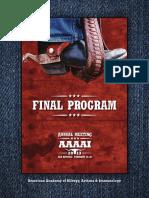 AM13_Final-Program_LowRes.pdf