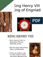 KH VIII