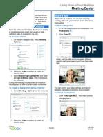 PDF Gs c2n3 Mc Using Video