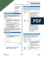 PDF Gs c3n1 Ec Getting Started Win