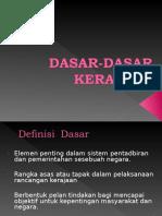 Topik 4.ppt