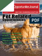 11591763-Business-Opportunities-Journal-Feb-09.pdf