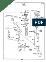 MR2 Suspension Microfiche