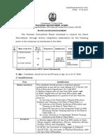Notification-TRB-Tamil-Nadu-Lecturer-Jr-Sr-Lecturer-Posts.pdf