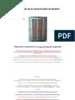 130115670 Fabricacion de Un Cancel de Bano de Aluminio (2)