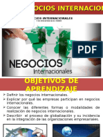 01 Fundamentos Negocios Internacionales