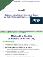 AyME_02_Modelado y An+ílisis en el Espacio de Estado_V0