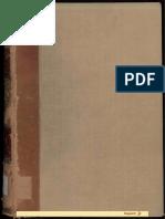 Historia Critica de La Literatura Espanola Tomo IV 0