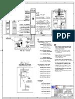 16137 - Esquema Conexiones Electricas IODM115 STD Dual_(A2)
