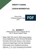 MODULE -1-MB-13
