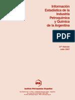 I.P.A..pdf