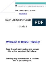 River Lab 5 Online Training.edited2016.pdf