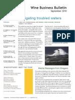 36947719-Wine-Business-Bulletin-Sept-10.pdf