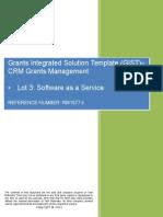 SAP Service 1_Lot 3