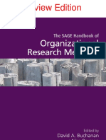 The_SAGE_handbook_of_organizational_research_methods_By_David_A._Buchanan-_Alan_Bryman.pdf