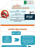 Aprilia Referat Dbd