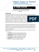 El Padre Pastor
