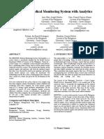 Main-Document-Technical-Document.docx