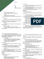 Contenidos mínimos Sociales Madrid d89